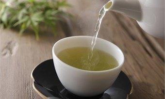 Освежаемся новыми сортами чая ивосхищаемся техническим прогрессом