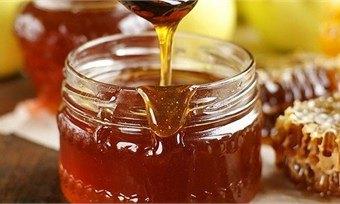 ВКадуе пройдет ярмарка меда ипродуктов пчеловодства